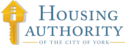 The Housing Authority of the City of York, PA (YHA)